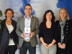 Van Bruggen Adviesgroep Het Gooi uit Hilversum