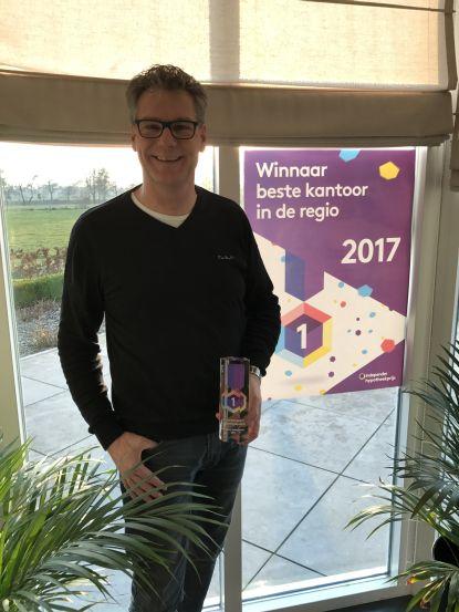 Wassink Advies & Consulting uit Zevenhuizen