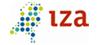logo IZA Zorgverzekeraar