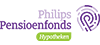 Philips Pensioenfonds